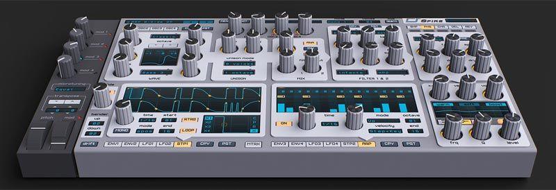 Reveal Sound Spire v1.5.8 Crack Full version [Latest 2021] Download