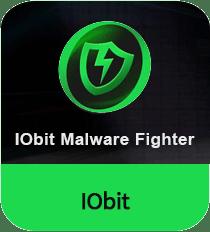 IObit Malware Fighter Pro 8.9.0.875 Crack License Key 2021 Download