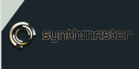 kv331 SynthMaster Crack 2.9.9 (Mac) + Full Torrent Download