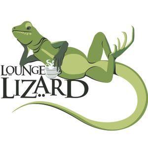 Lounge Lizard VST 4.3.1 Crack + Torrent (Mac/Win) Download