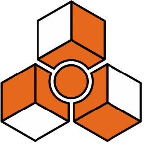 Propellerhead Reason 11.3.7 Crack License Key With Keygen Download