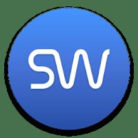 Sonarworks Reference 4 Crack V5.0.3 MAC [Keygen + Torrent] Download