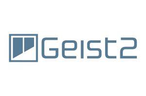 Fxpansion Geist 2 Crack v2.2.0.6.5 STANDALONE, VSTi Download