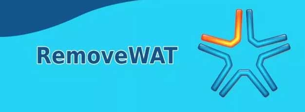 Removewat 2.2.9 2020 Crack Plus Activation Key Full {Latest} Download