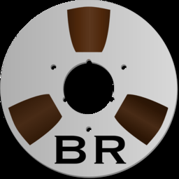 Boom Recorder Pro 8.7.3 Crack + Full Serial Keygen [Latest] Download