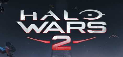 Halo Wars 2 Cracked Full PC Game Highly Compressed Download