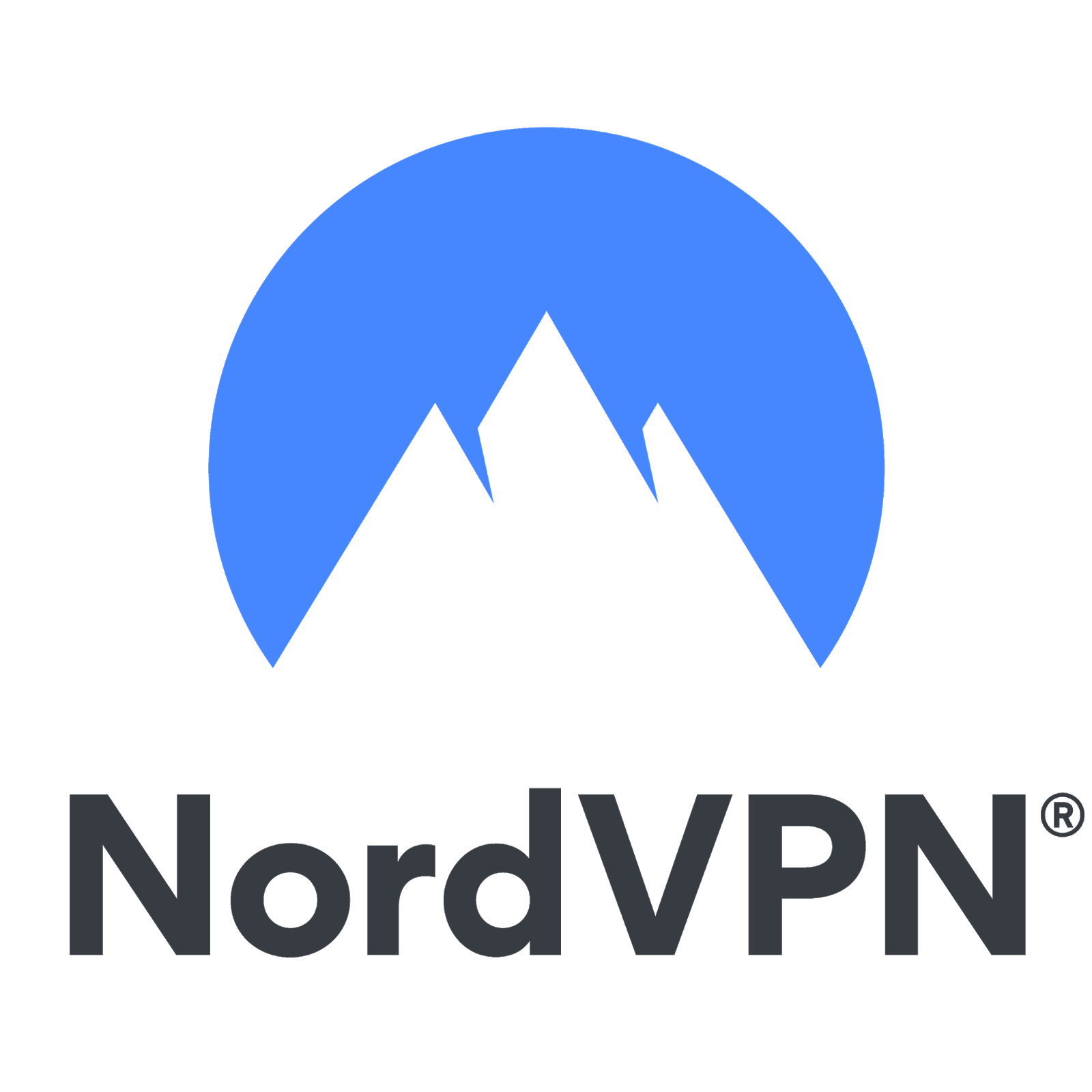 NordVPN Crack 6.35.9.0 With License Key Latest 2021 Download