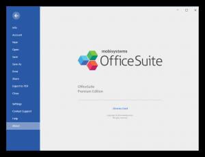 OfficeSuite Premium Crack 5.30.38481 Latest Version 2021 Download