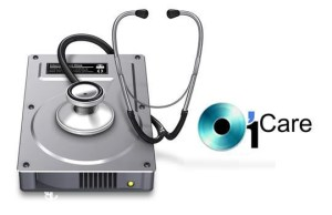 iCare Data Recovery Pro 8.3.0 Crack Serial Keys 2021 Free Download