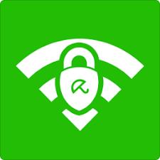 Avira Phantom VPN Pro Crack 2.37.3.21018 With [Latest] 2021 Download