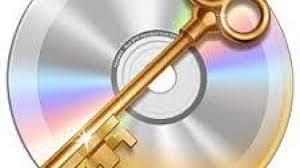 DVDFab Passkey Crack 12.0.3.2 Patch Full Registration Key 2021 Download
