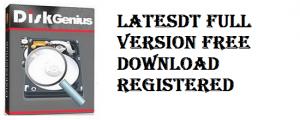 DiskGenius Professional Crack 5.4.2.1239 Full [Latest 2021] Download