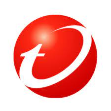 Trend Micro Internet Security Crack Key [Latest 2021] Download