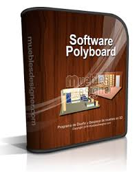PolyBoard 7.1.13 Crack + Keygen Full [Torrent] 2021 Free Download