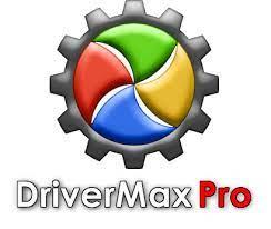 DriverMax Pro Crack 12.15.0.15 License Key [2021] Free Download