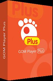 GOM Player Plus 2.3.68.5332 Crack + License Key 2021 Download