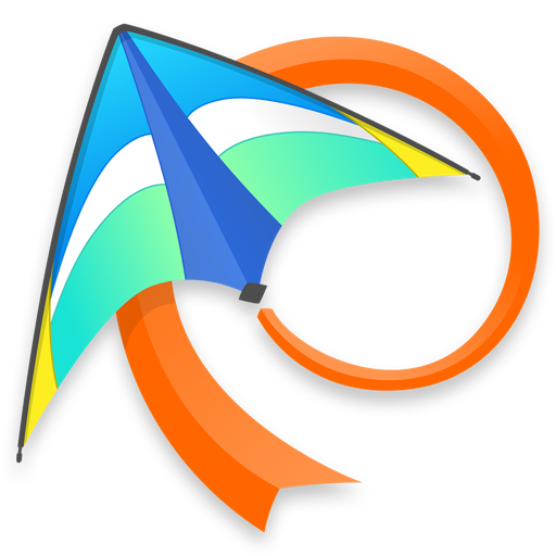 Kite Compositor Crack 2.0.2 Animation and Prototyping For Mac OS