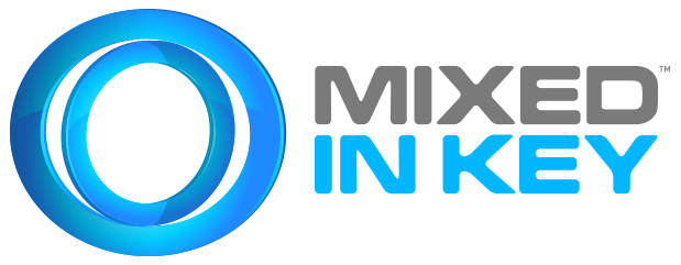 Mixed In Key 8.5.2325.0 With Crack [Latest Version 2021] Download