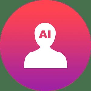 ON1 Portrait AI 2021.1 v15.1.0.10100 Crack for macOS Download
