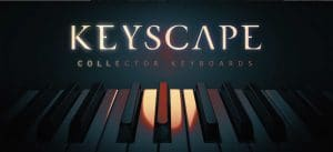 Spectrasonics Keyscape Crack For Windows and Mac Latest 2021 Download