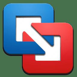 VMware Fusion Pro 12.1.0 Crack Mac Plus License Key Download