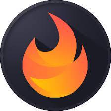 Soundtoys 5.5.3.4 Ultimate Crack For (Mac & Win) Torrent Download