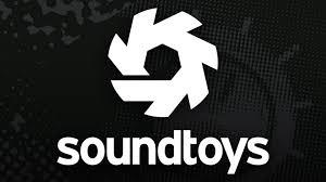 Soundtoys 5.3.3 Ultimate Crack For (Mac & Win) Torrent Download