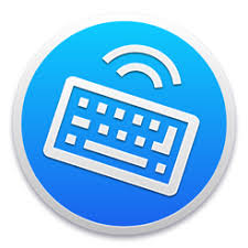 1Keyboard 2.6 for MacOS X Free Crack [Latest 2021] Download