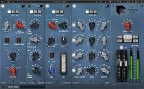 Abbey Road TG Mastering Chain Crack + Torrent Mac & Win Download