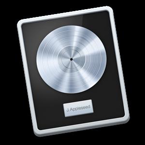 Apple Logic Pro X Crack v10.6.1 + Activation Code Full Torrent 2021 Download