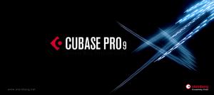 Cubase Pro 2021 Crack With Registration Code [Latest 2021] Download