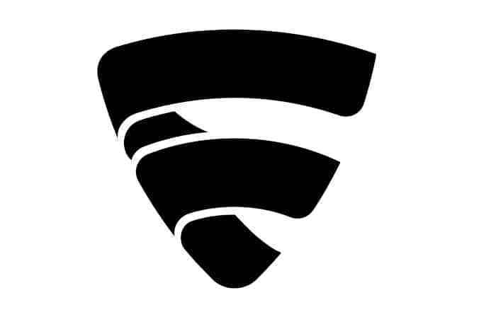 F-Secure Freedome VPN 2.40.6717.0 With Crack Latest 2021 Download