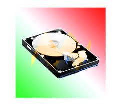Hard Disk Sentinel Crack 5.70.2 Key Full Latest 2021 Download