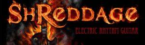 Shreddage Stratus 3.4 Crack Activation Code Latest Version Download