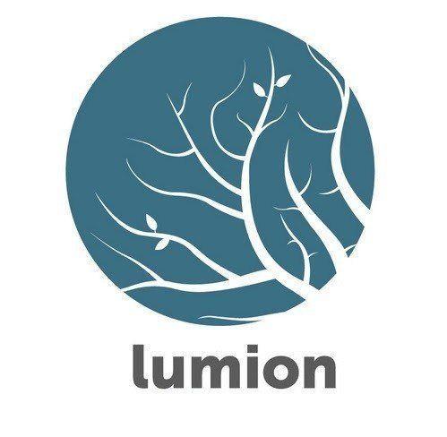 Lumion Pro Crack 13.5 License Key (MAC) Latest 2021 Download
