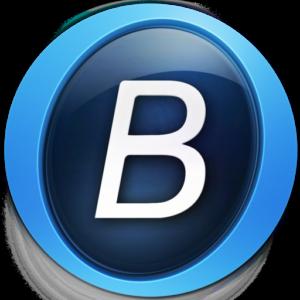 MacBooster Crack 8.1.2 + Latest License Key 2021 Download