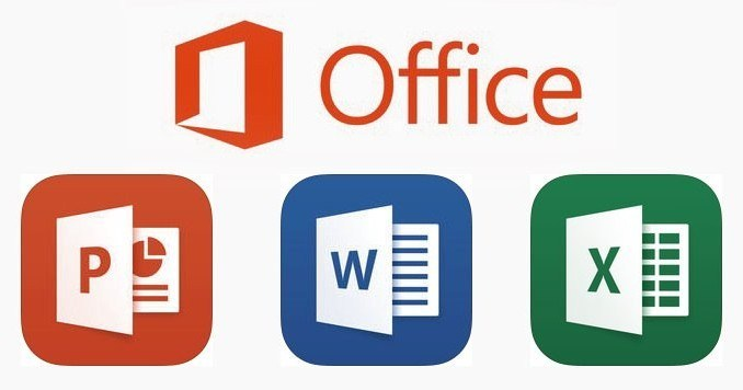 Microsoft Office 2021 Product Key Full Crack Latest Download