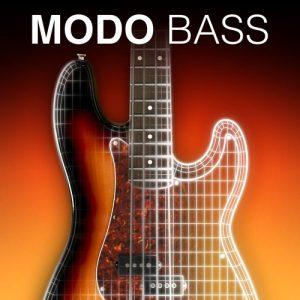 Modo Bass 1.5.2 Vst Crack for Windows + Torrent 2021 Download