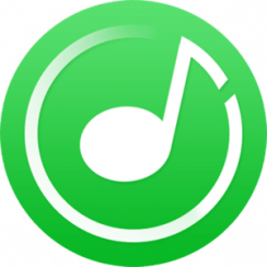 NoteBurner Spotify Music Converter 2.3.2 With Crack 2021 Download