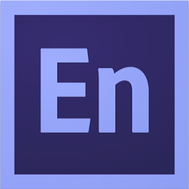 Adobe Media Encoder 2021 v15.4.1.5 Crack [Latest Download]