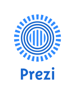 Prezi Pro 6.28.0 Crack With Serial Key [Latest 2021] Download