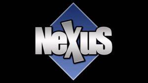 Refx Nexus VST 3.5 Crack + Torrent Mac/Win Latest 2021 Download