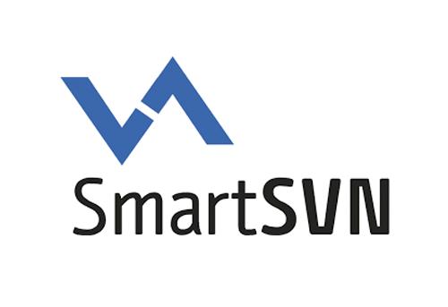 SmartSVN Pro 14.1.1 Crack Mac Full Version Serial Keygen [Latest]