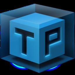 TexturePacker 5.5.0 Licence key Crack (Win+ Mac) Download