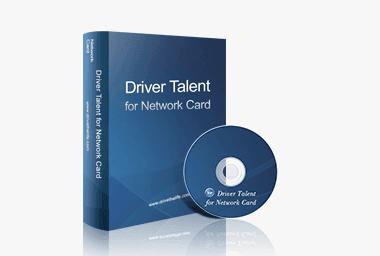 Driver Talent Pro Crack 8.0.3.13 + (Latest Version) 2021 Download