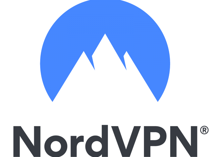 NordVPN Crack 6.40.5.0 With License Key Latest 2021 Download