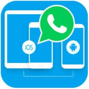 Backuptrans Android iPhone WhatsApp + 3.2.153 Crack [2021] Download