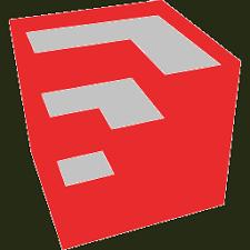 Google SketchUp Pro Crack 21.0.339 Latest Version 2021 Download