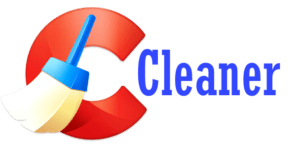 CCleaner Professional Key 5.79.8704 With Crack Free Download