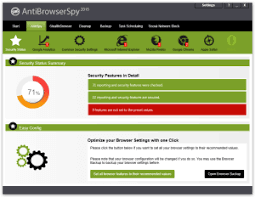 AntiBrowserSpy Pro 2021.4.07.51 Crack With License Key Download